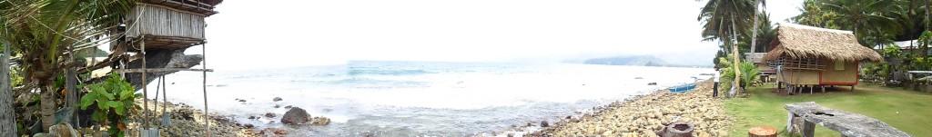 Sabang Filipinas
