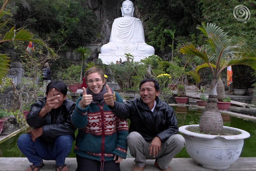 curiosidades asia vietnam