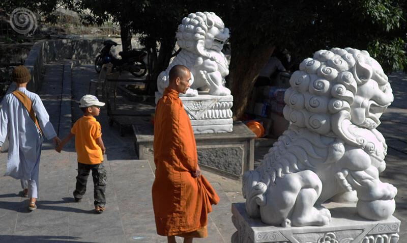 budismo vietnam