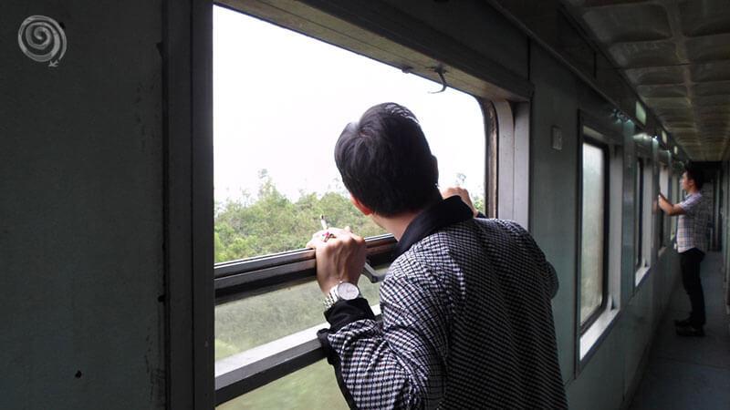 train danang hanoi