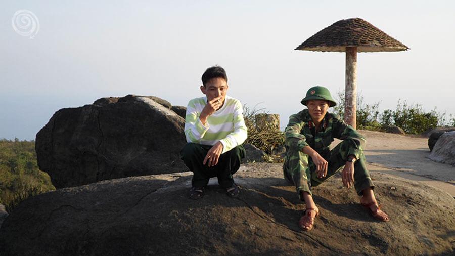 vietnamitas da nang
