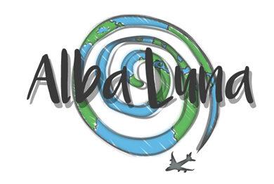 Alba Luna l Blog de Viajes – Travel Blog