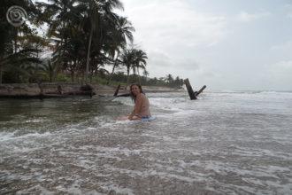 Costa de Colombia