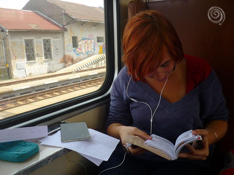 aprender ingles blog