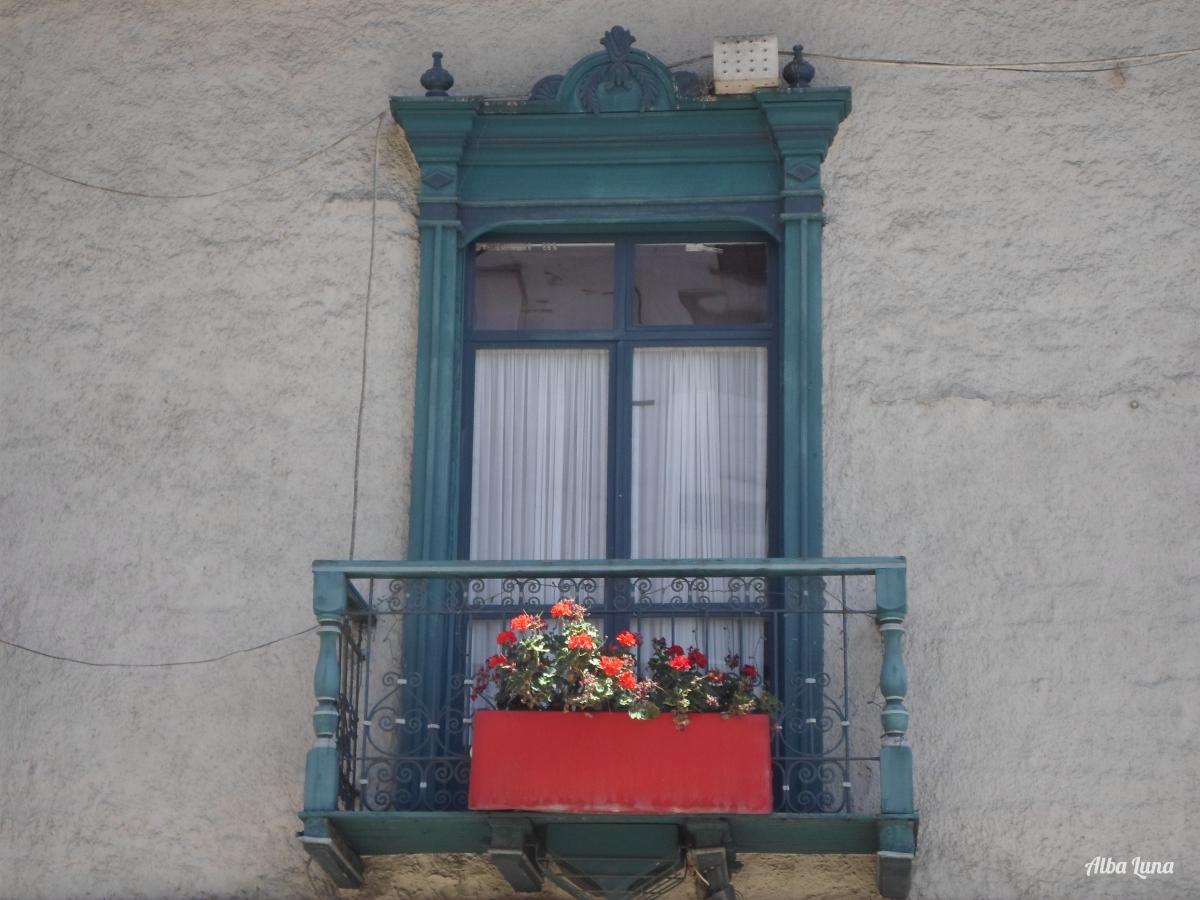 Cuenca Fiesta